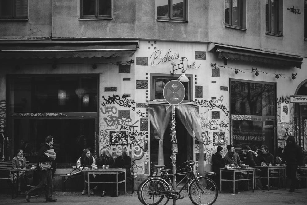 Berlin-173.jpg