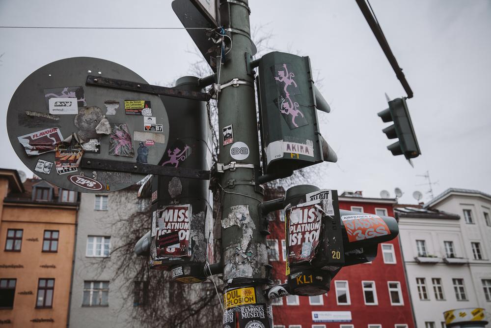 Berlin-175.jpg