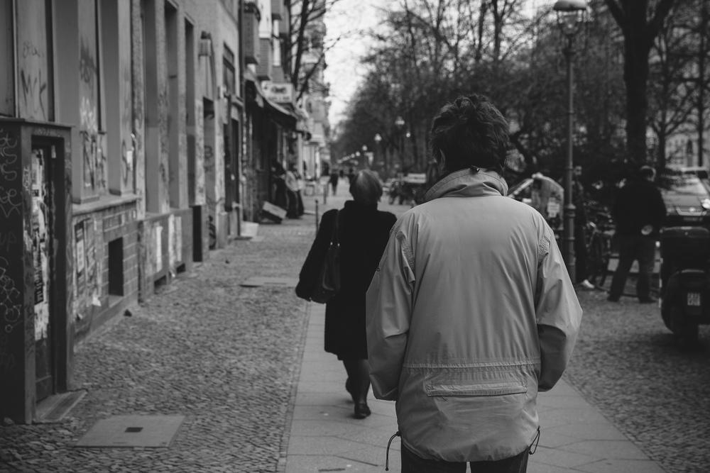 Berlin-182.jpg