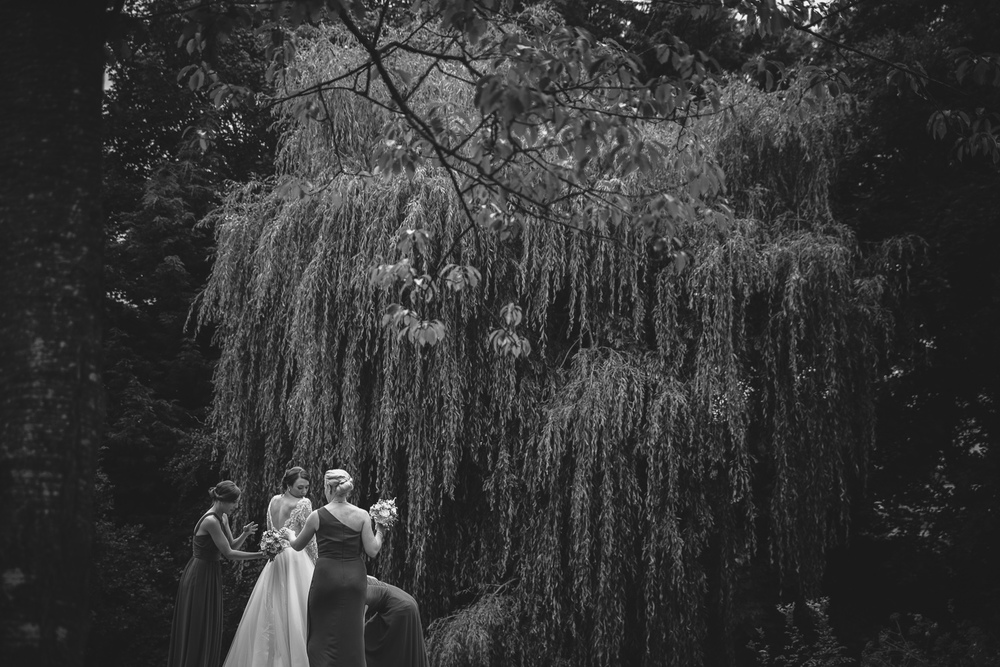 somerset wedding tone dale house-27.jpg