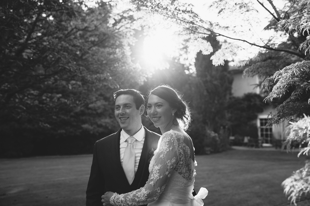 somerset wedding tone dale house-41.jpg