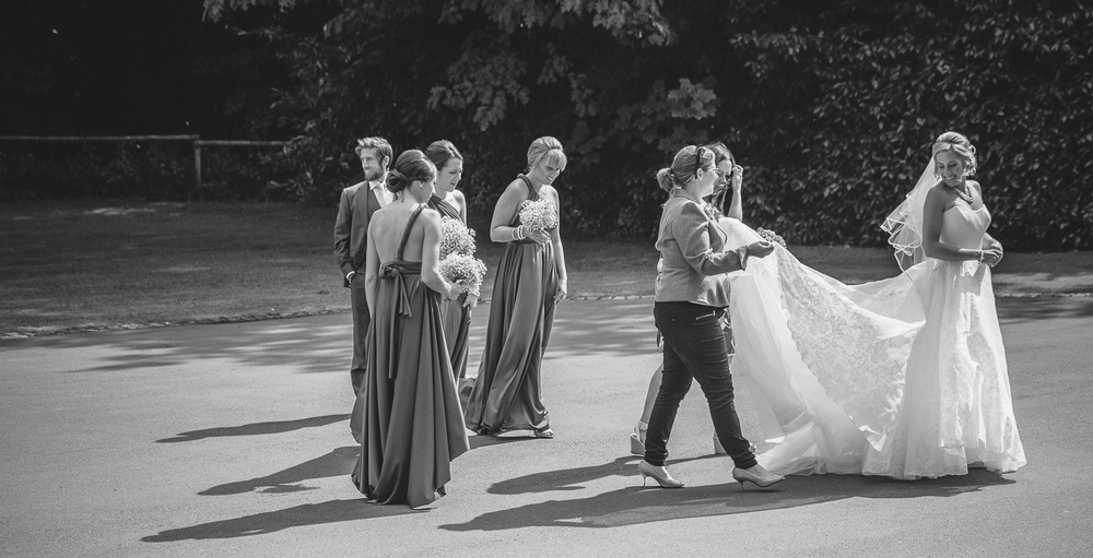 leigh court wedding bristol-18.jpg