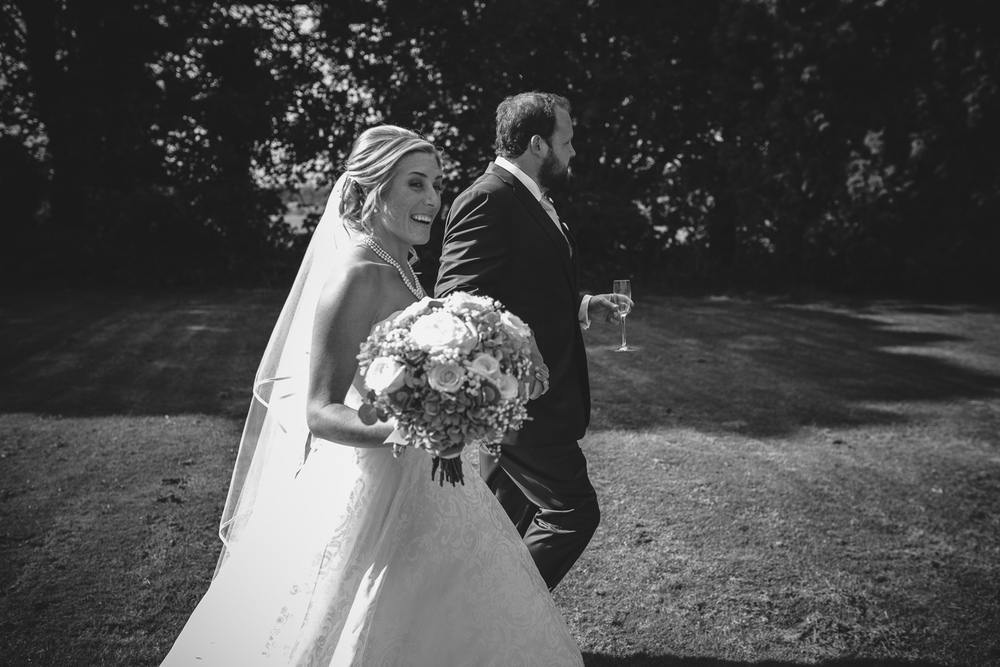 leigh court wedding bristol-34.jpg
