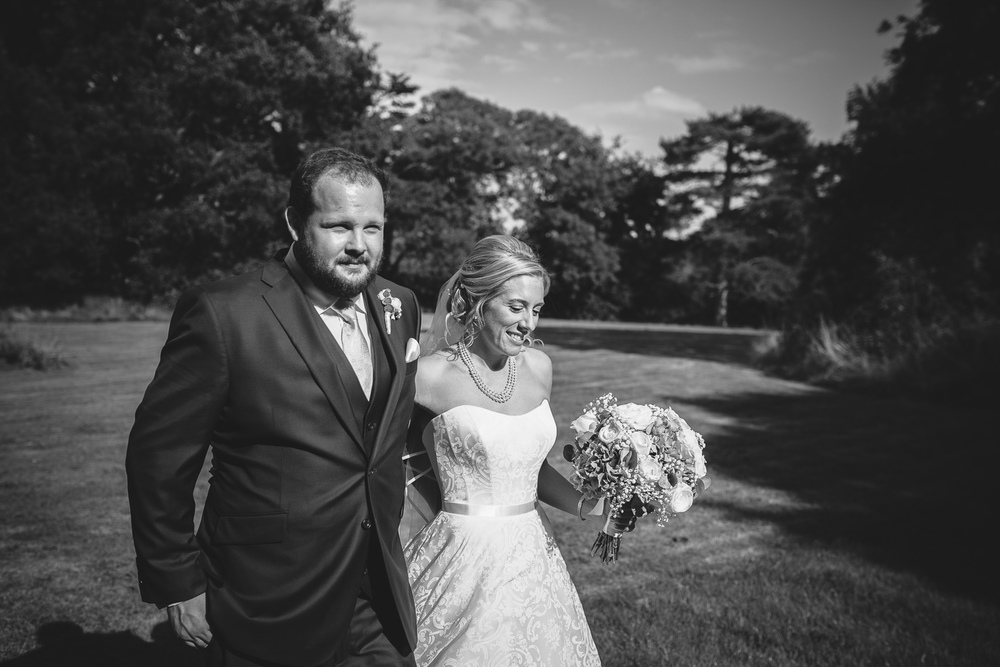 leigh court wedding bristol-39.jpg