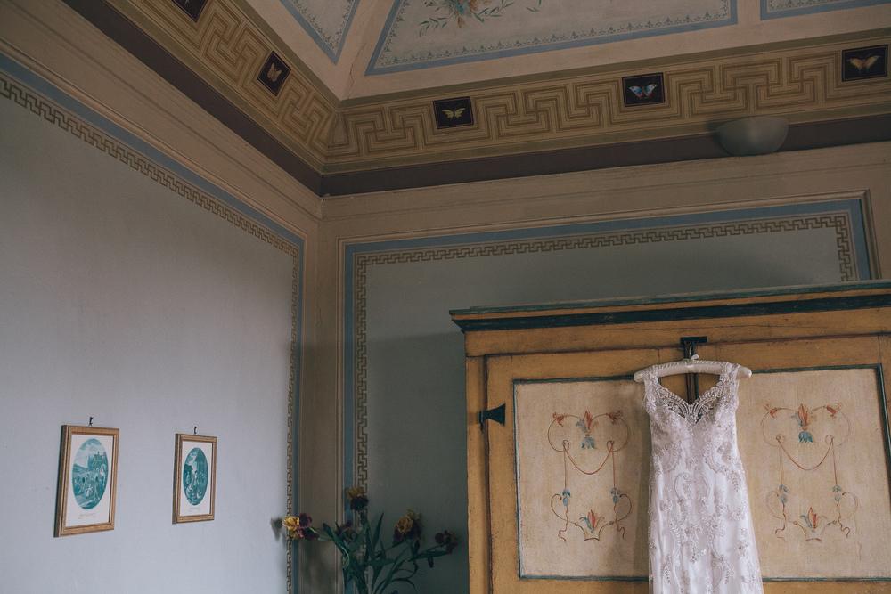 tuscan wedding italy wedding-4.jpg