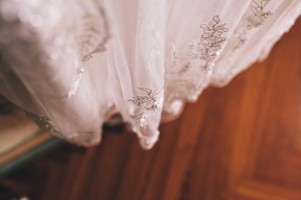 tuscan wedding italy wedding-3.jpg