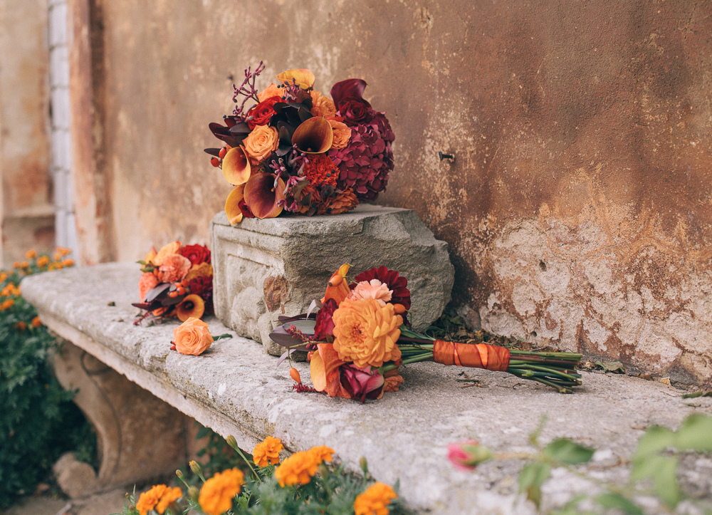 tuscan wedding italy wedding-9.jpg
