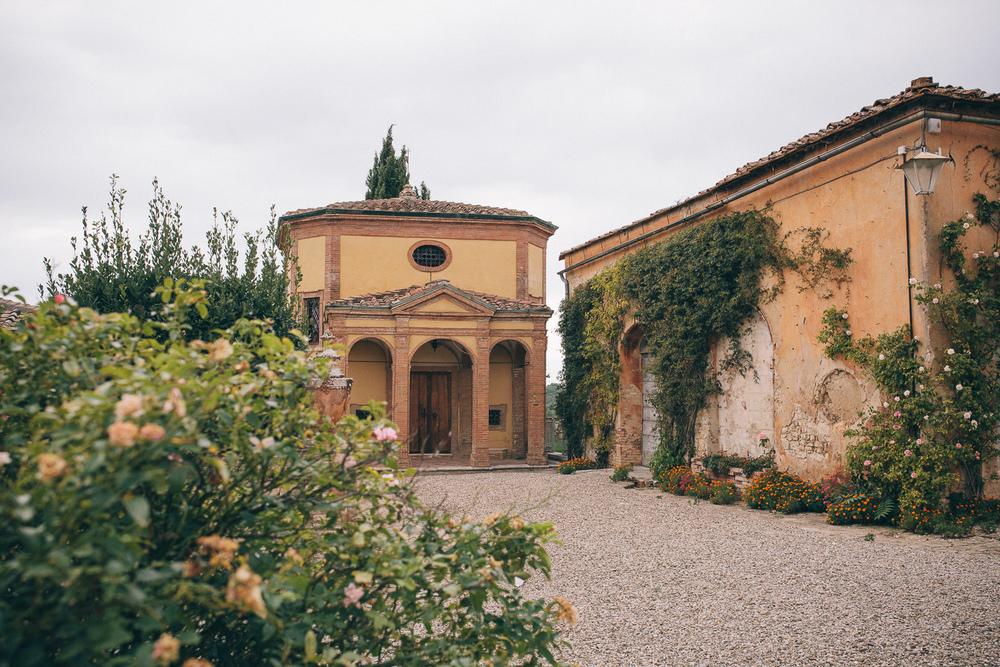 tuscan wedding italy wedding-12.jpg