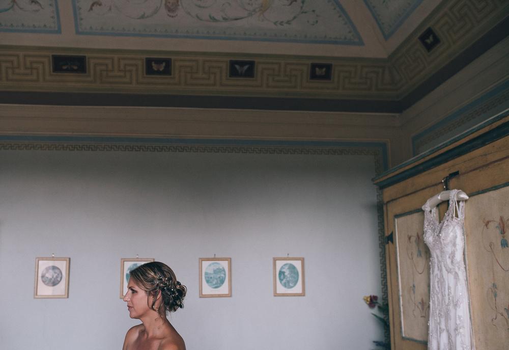 tuscan wedding italy wedding-19.jpg