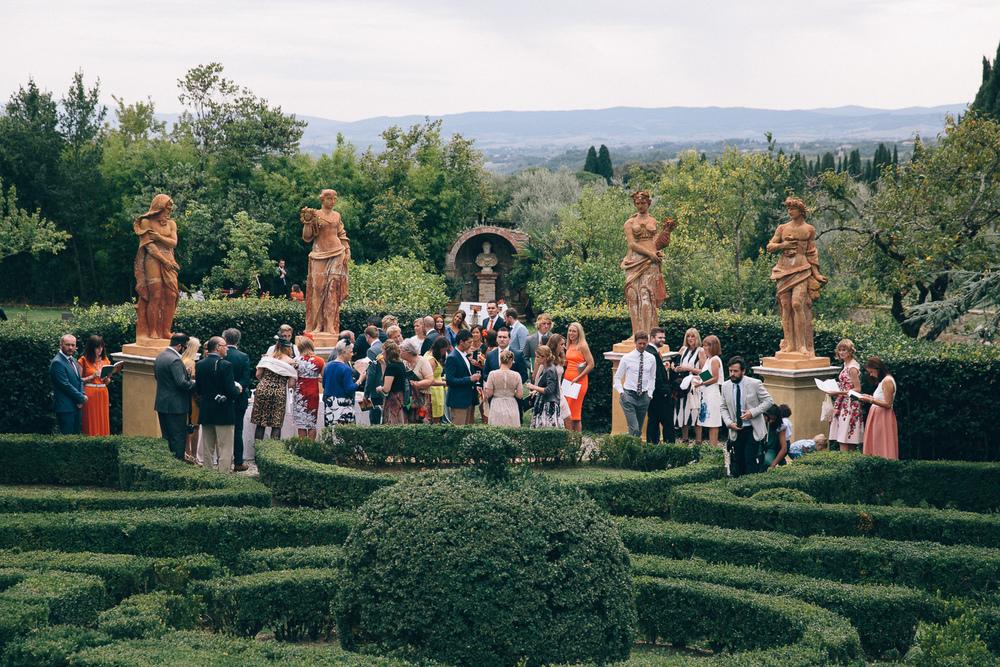 tuscan wedding italy wedding-25.jpg