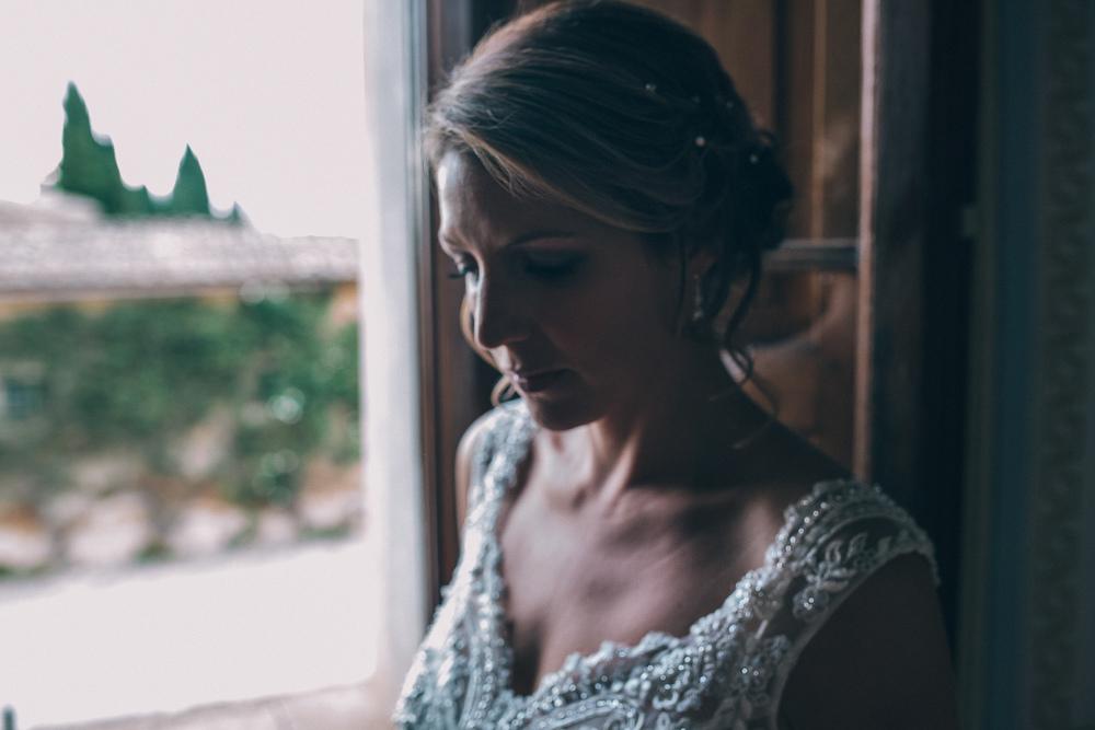 tuscan wedding italy wedding-27.jpg