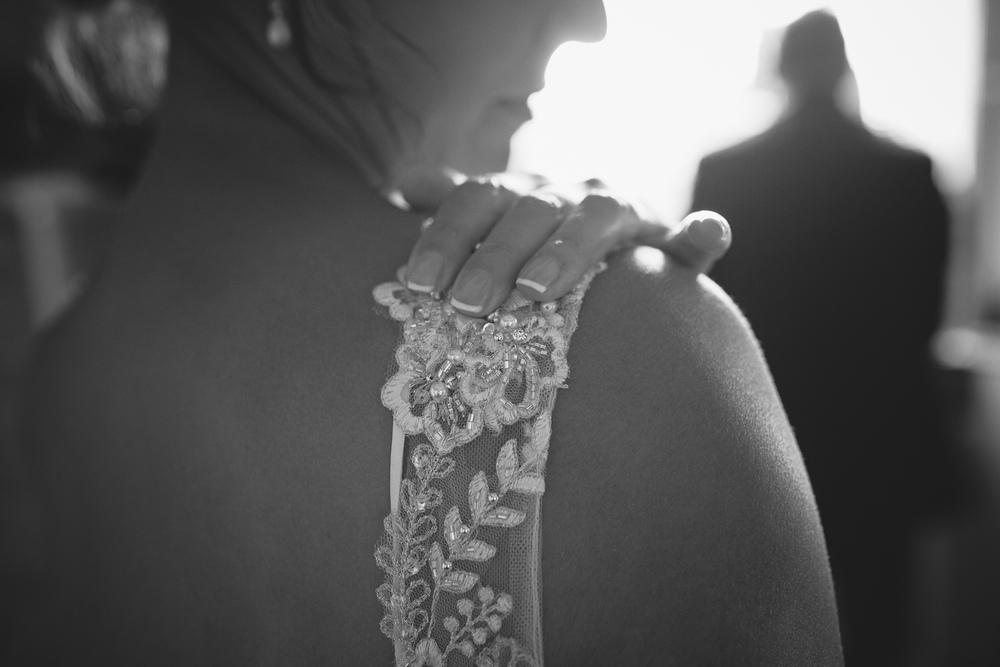 tuscan wedding italy wedding-32.jpg