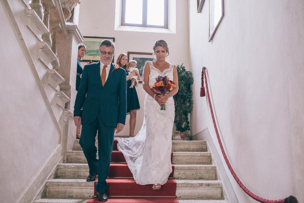 tuscan wedding italy wedding-33.jpg