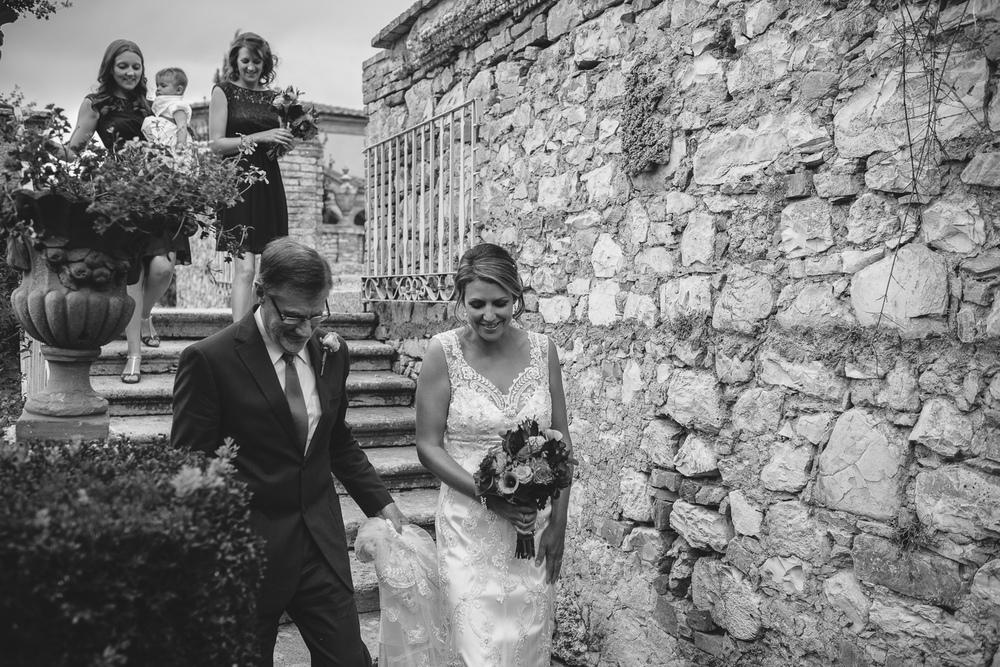 tuscan wedding italy wedding-34.jpg