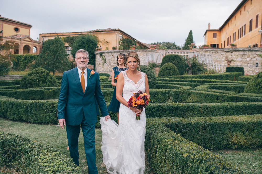 tuscan wedding italy wedding-35.jpg
