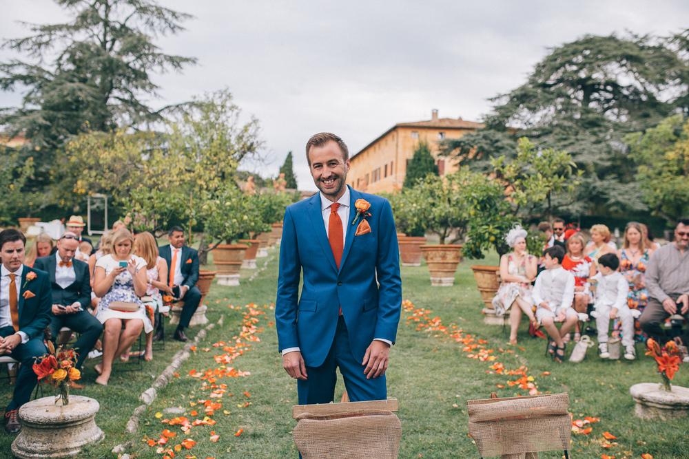 tuscan wedding italy wedding-36.jpg