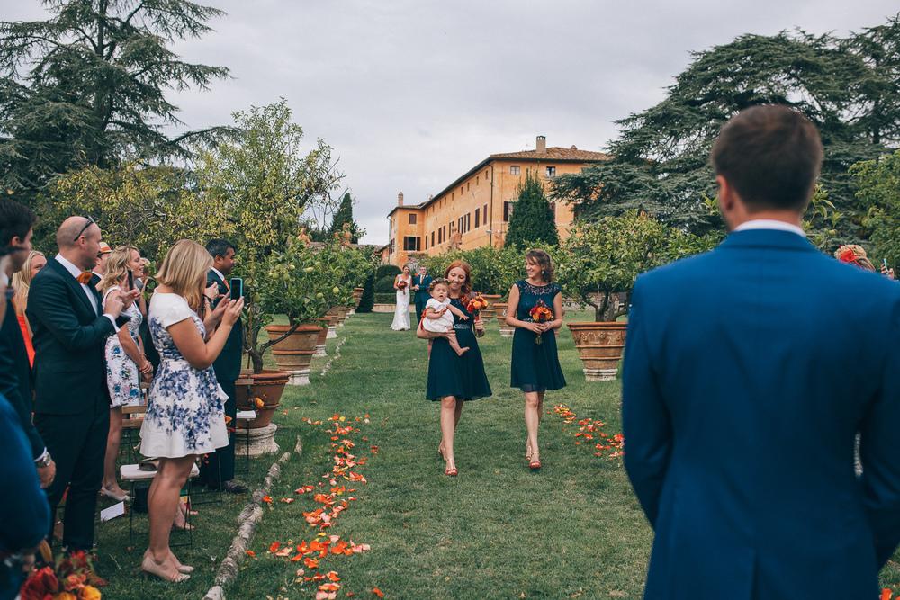 tuscan wedding italy wedding-38.jpg