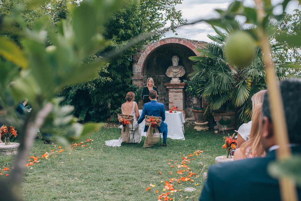 tuscan wedding italy wedding-40.jpg