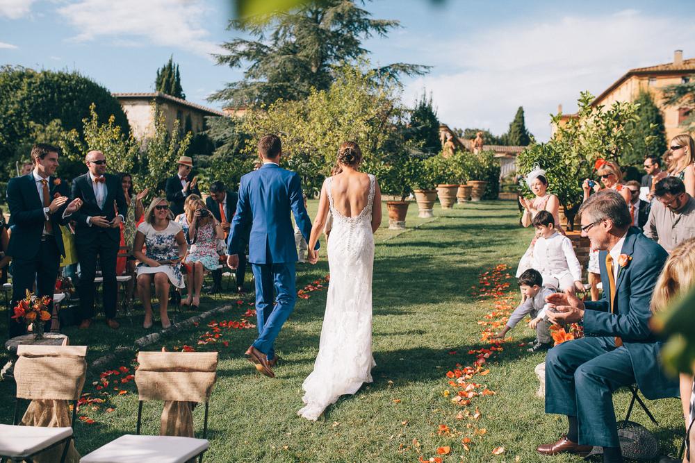 tuscan wedding italy wedding-44.jpg