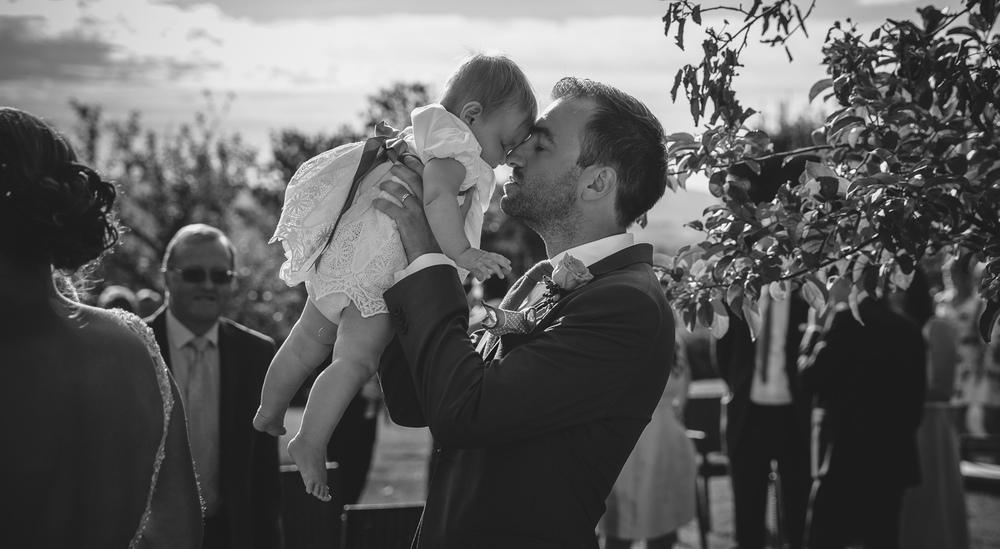 tuscan wedding italy wedding-46.jpg