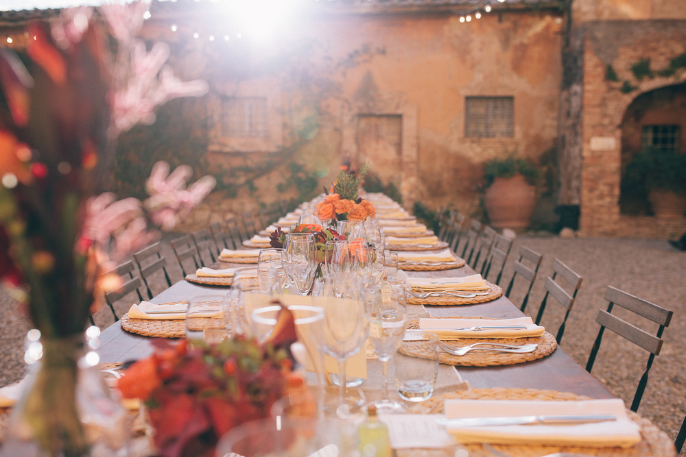 tuscan wedding italy wedding-48.jpg
