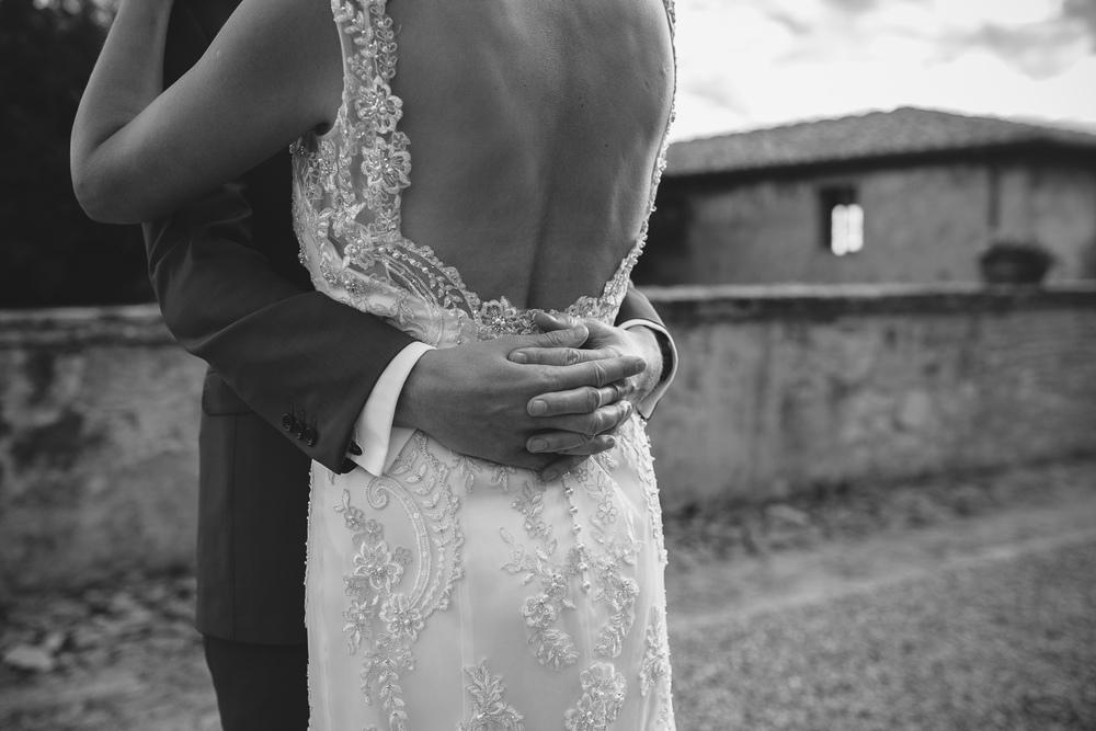 tuscan wedding italy wedding-55.jpg