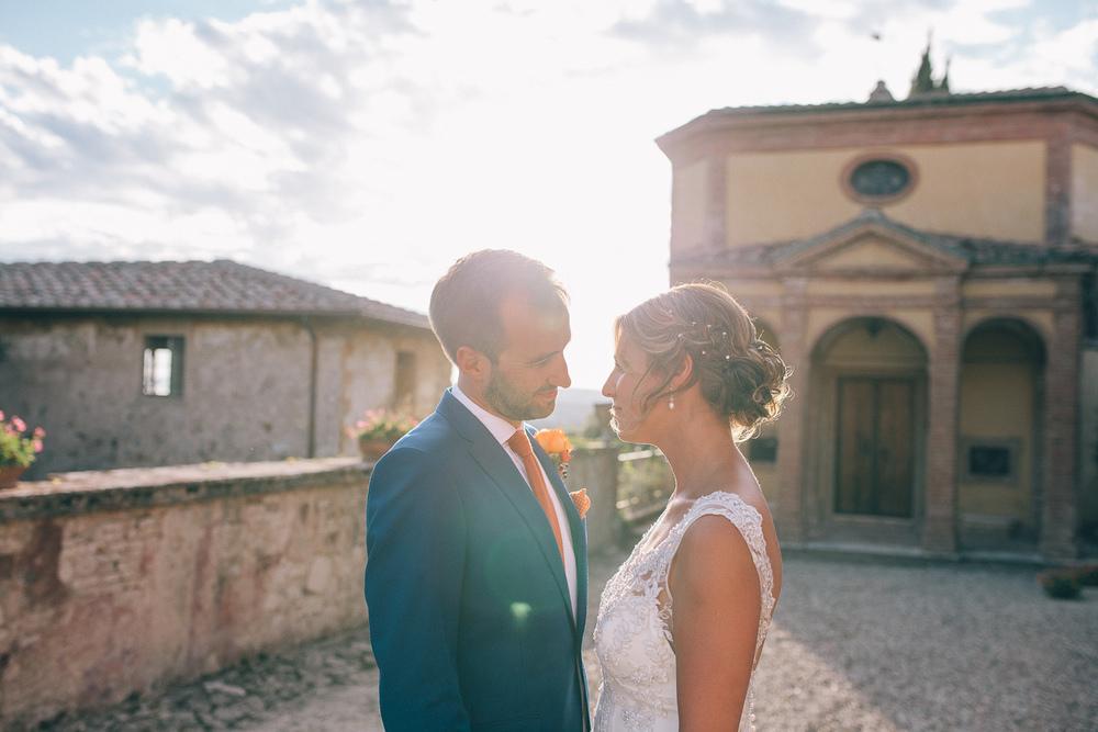tuscan wedding italy wedding-54.jpg