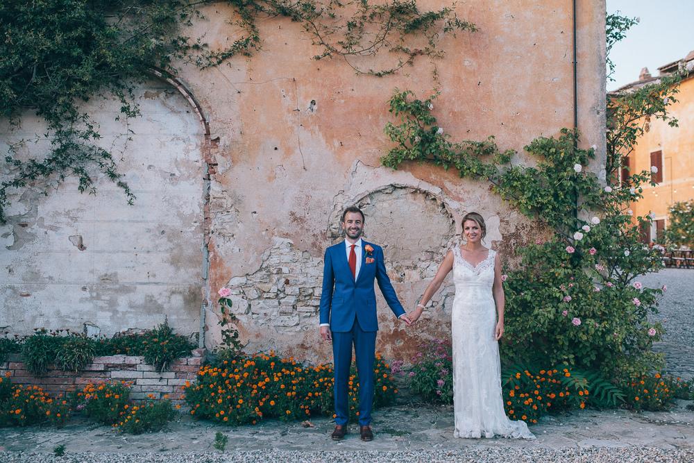 tuscan wedding italy wedding-56.jpg