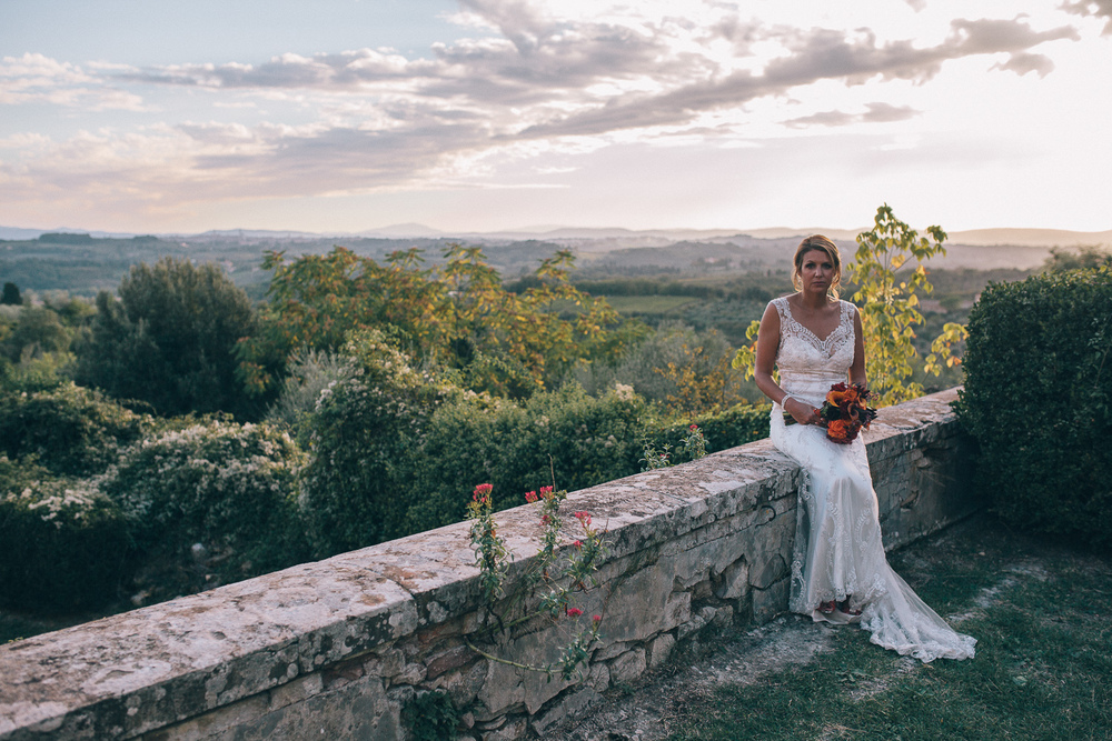 tuscan wedding italy wedding-63.jpg