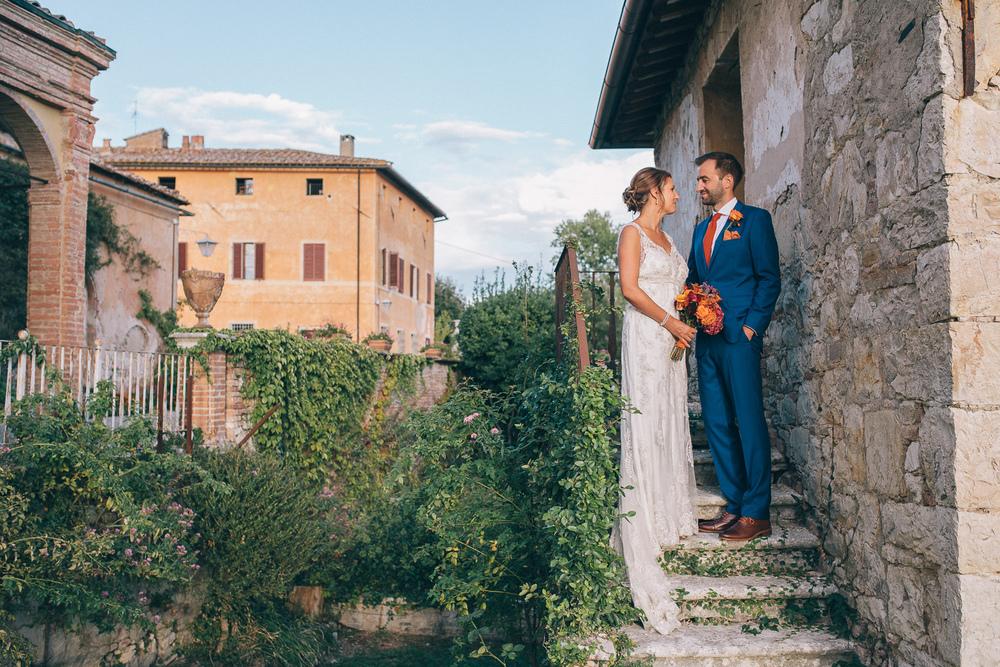 tuscan wedding italy wedding-66.jpg
