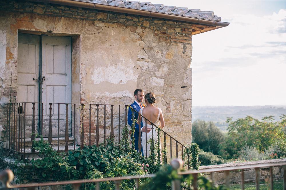 tuscan wedding italy wedding-67.jpg
