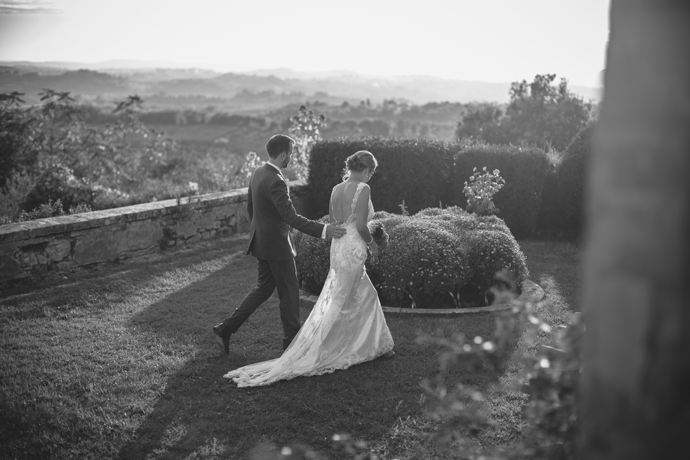 tuscan wedding italy wedding-68.jpg