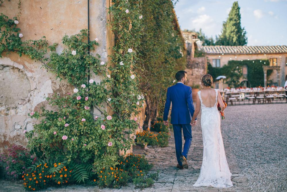 tuscan wedding italy wedding-70.jpg
