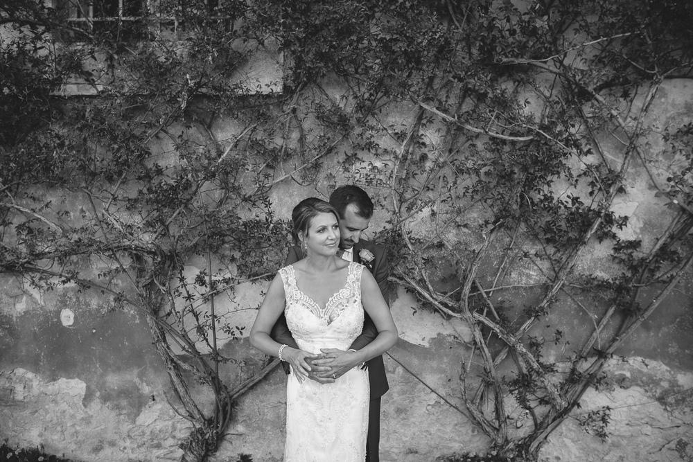tuscan wedding italy wedding-72.jpg