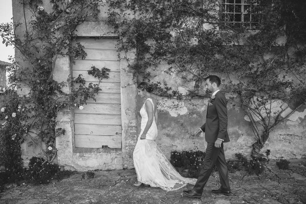 tuscan wedding italy wedding-75.jpg