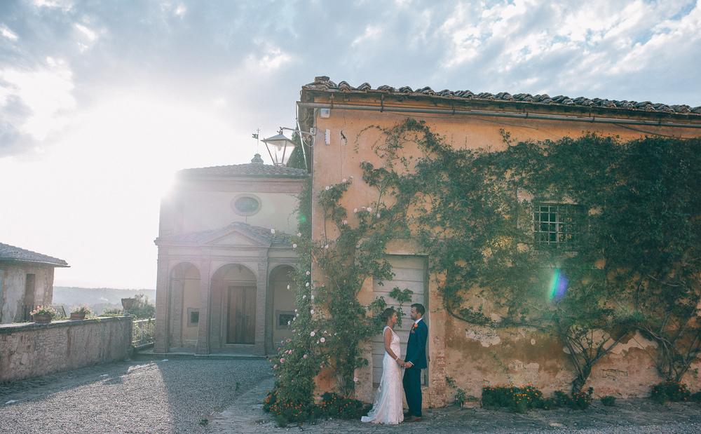 tuscan wedding italy wedding-77.jpg