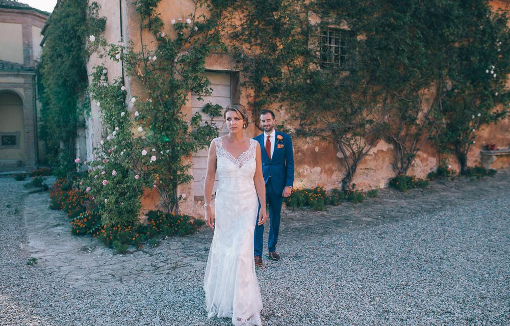 tuscan wedding italy wedding-78.jpg
