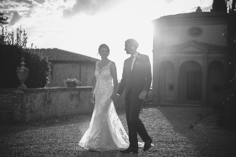 tuscan wedding italy wedding-80.jpg