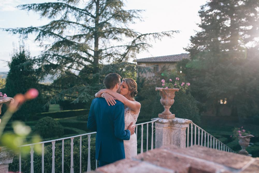 tuscan wedding italy wedding-82.jpg