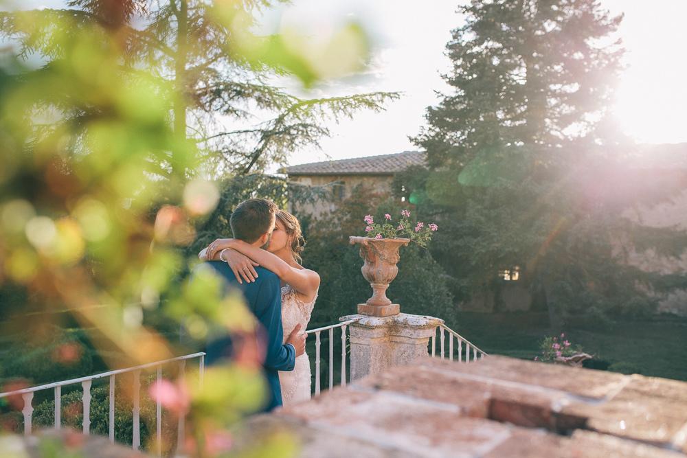 tuscan wedding italy wedding-83.jpg
