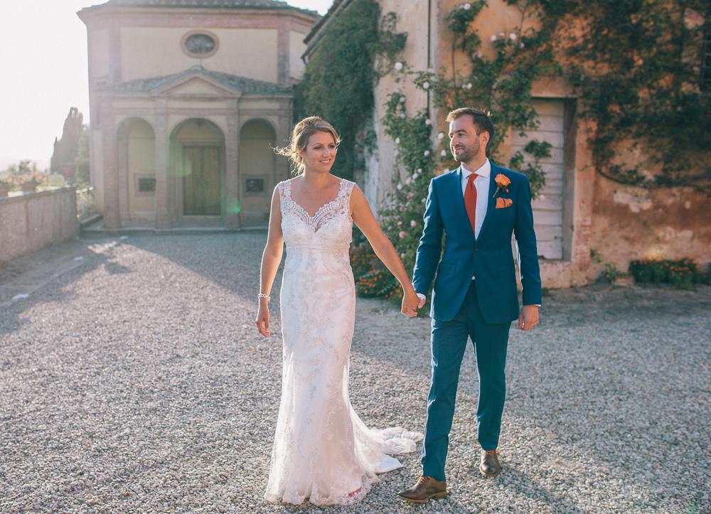 tuscan wedding italy wedding-81.jpg