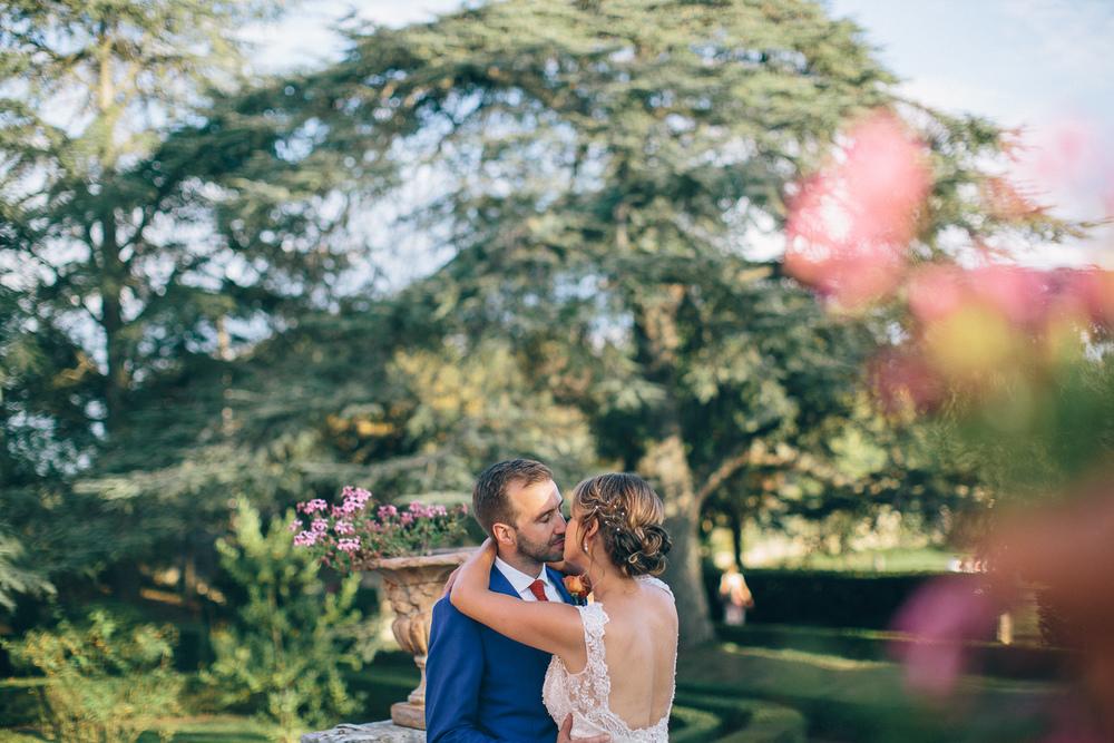 tuscan wedding italy wedding-84.jpg
