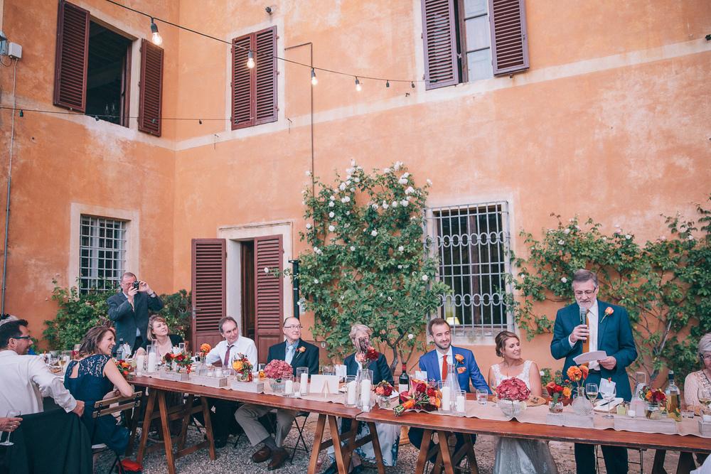 tuscan wedding italy wedding-90.jpg