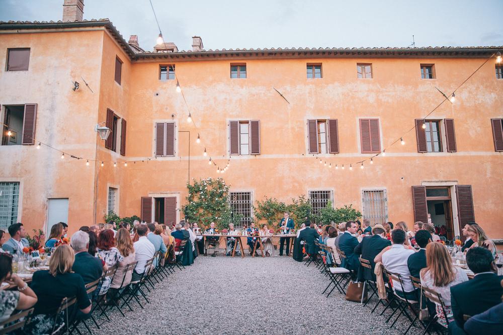 tuscan wedding italy wedding-93.jpg