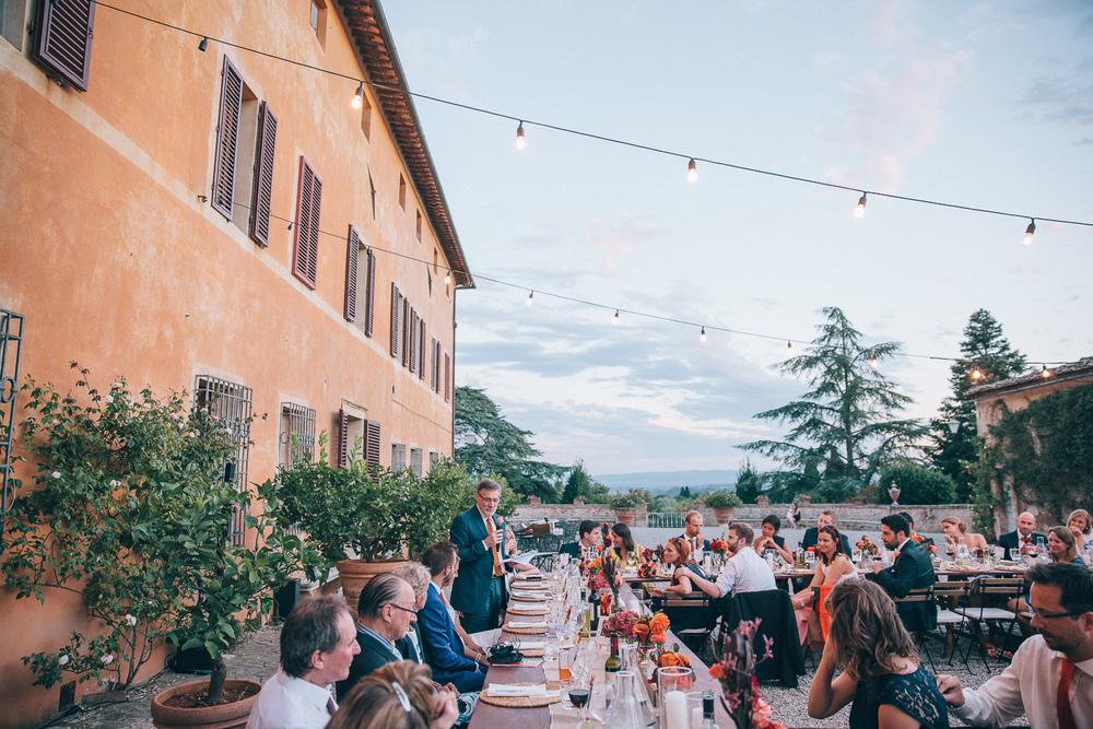 tuscan wedding italy wedding-92.jpg