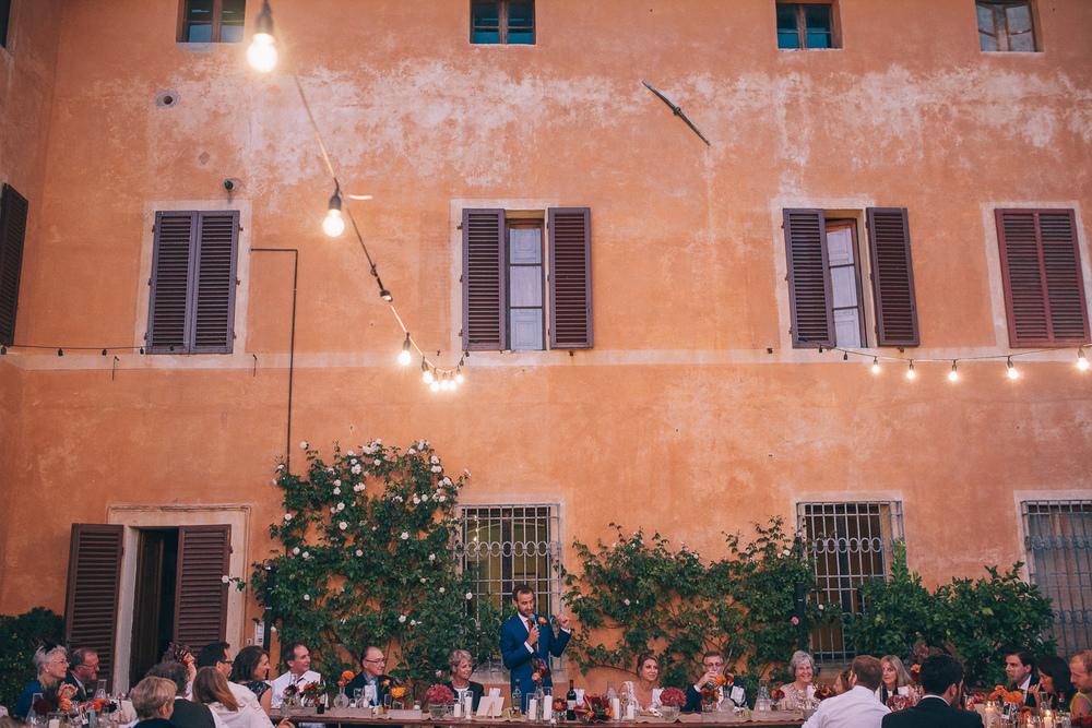tuscan wedding italy wedding-97.jpg