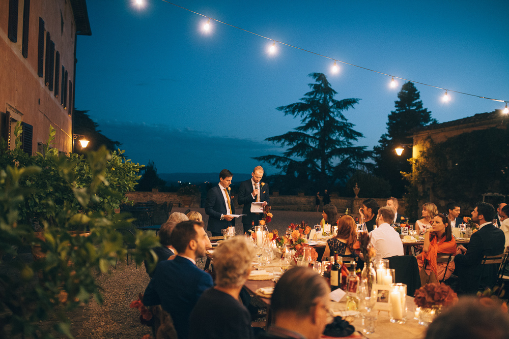 tuscan wedding italy wedding-100.jpg