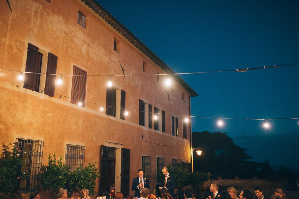 tuscan wedding italy wedding-102.jpg