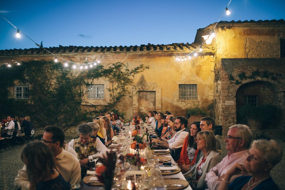tuscan wedding italy wedding-101.jpg