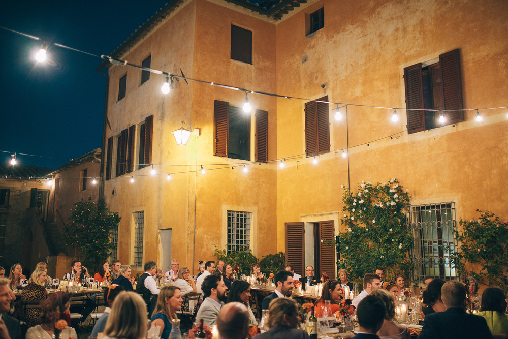 tuscan wedding italy wedding-103.jpg